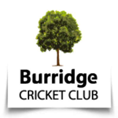 Burridge CC