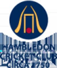 Hambledon CC