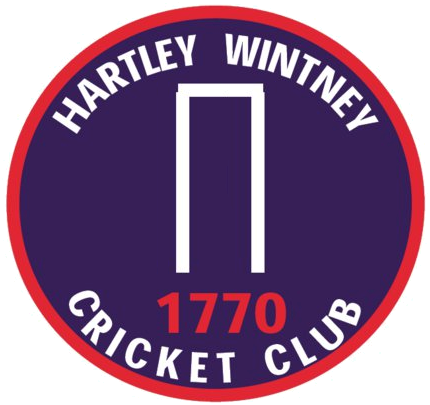 Hartley Wintney CC