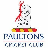 Paultons CC