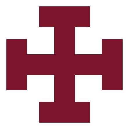 St Cross Symondians CC