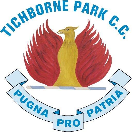 Tichborne Park CC