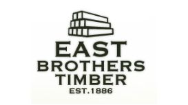 east_brothers_timber