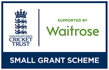 ewct-small-grant-scheme
