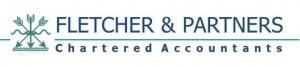 fletcher_partner